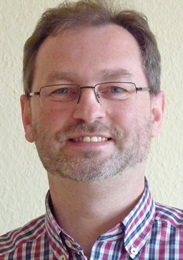 Frank Künstler