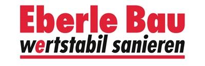Eberle Bau Landau