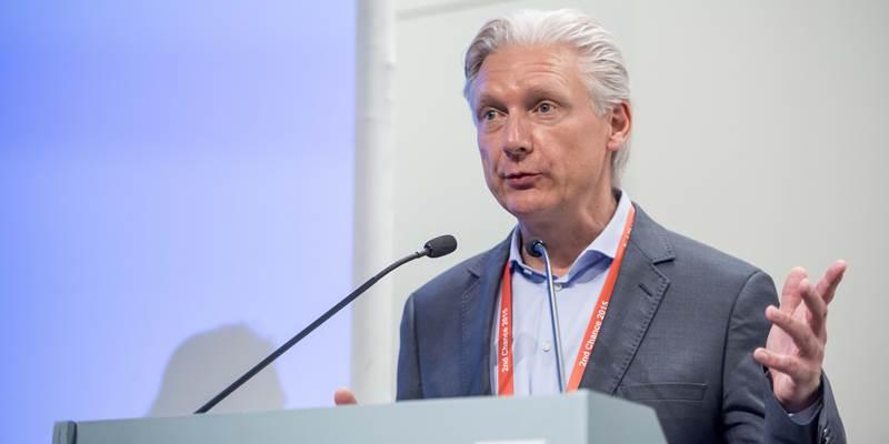 Volker Geyer