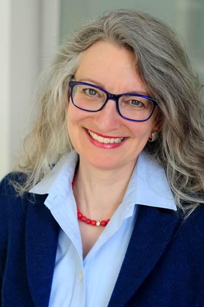 Tine Kocourek